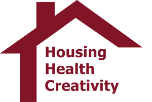 Housing Health Creativity
